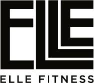 Elle Fitness Indoor Cycling & Barre Studio