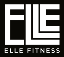 Elle Fitness Featuring BarreAmped
