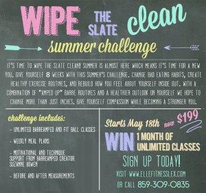 wipe-the-slate-2