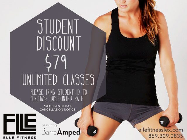 cropped-cropped-student-discounts1.jpg